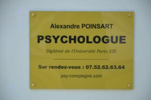 psychologe-compiegne